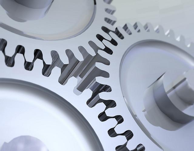 Spotlight on British manufacturing