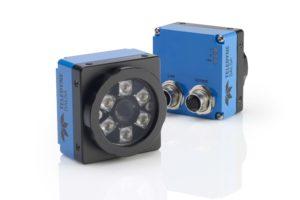 3-boa-spot-vision-sensor