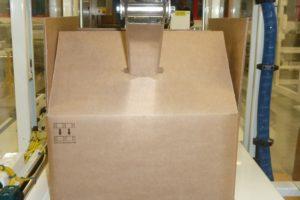 4-endoline-launches-flexible-case-sealer-image