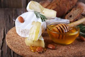 4-honey-cheese-hr-300-dpi1