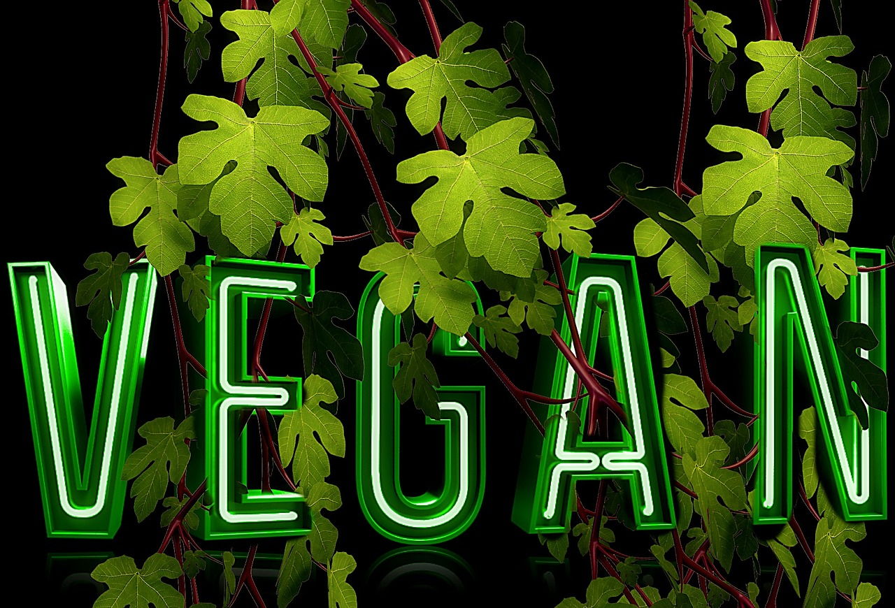 vegetarianism a new movement in nutrition essay An essay is presented on the history of organic foods movement and vegetarianism in the 20th century and its  the new organic: not always the best nutrition.