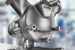 5-new-certa-pump-by-masosine1