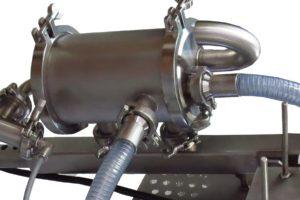 7 liquid pump2