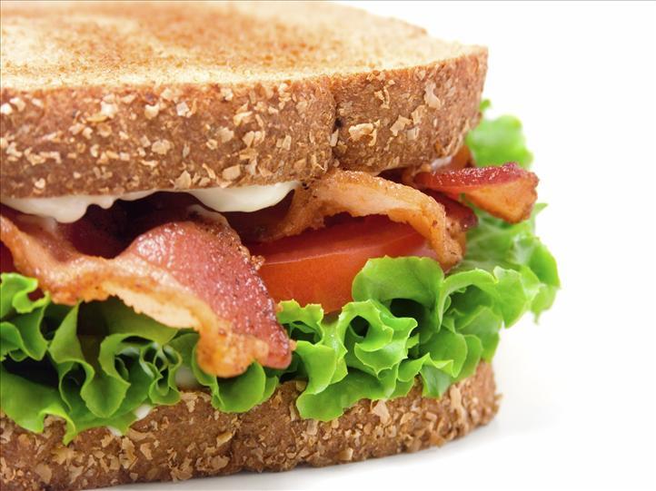 Sandwich initiative