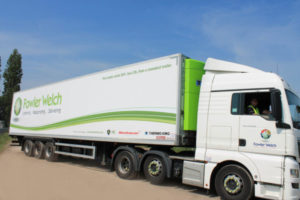 Fowler-Welch-launches-UK-first-Eco-Trailer-600x400