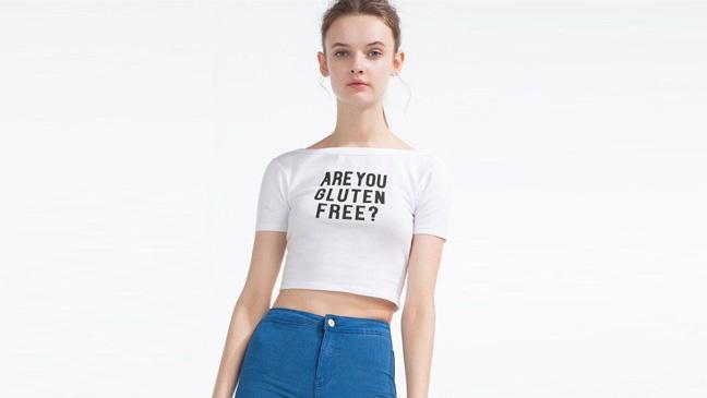 Dietary correctness gone mad