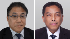 Azelis announces new senior appointments in Asia Pacific