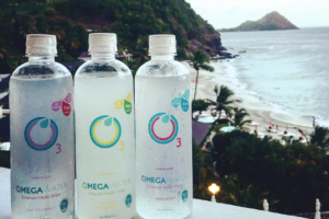 omegawater