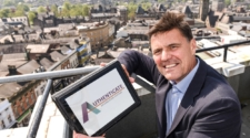 Online food supply chain platform Authenticate's 75,000th product