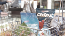 360-degree safety and expertise for flexible packaging
