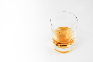 drink-428310_640