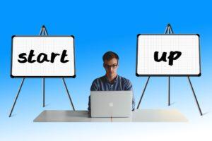 entrepreneur-696968_960_720