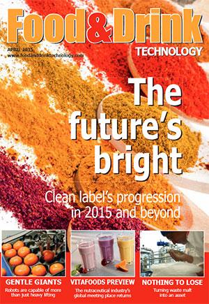 fd-cover-april-2015