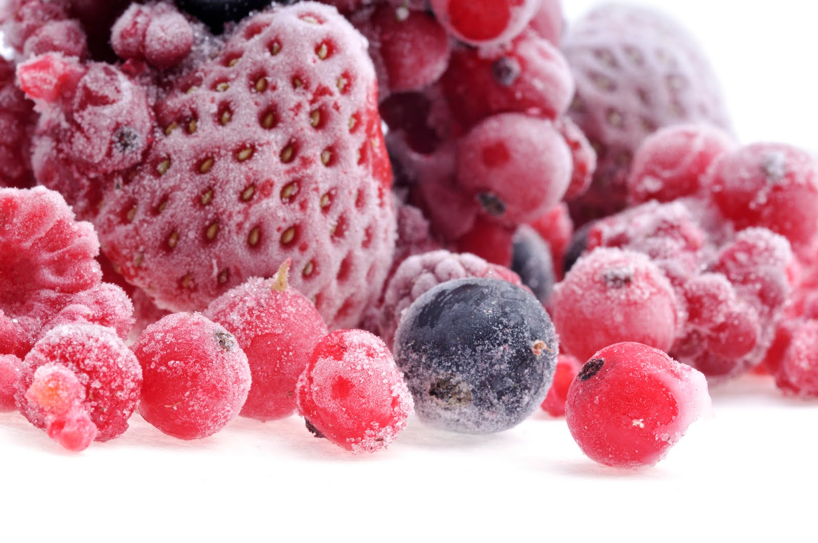 case study of amore frozen foods Frozen food products: cost of capital case solution, maria d'souza plans to expand its business by introducing a new line of frozen food products she wanted to estimate the attractiveness of the new extensio.