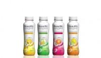 http://www.foodanddrinktechnology.com/wp-content/uploads/oenobiol-beautific-200x115.jpg