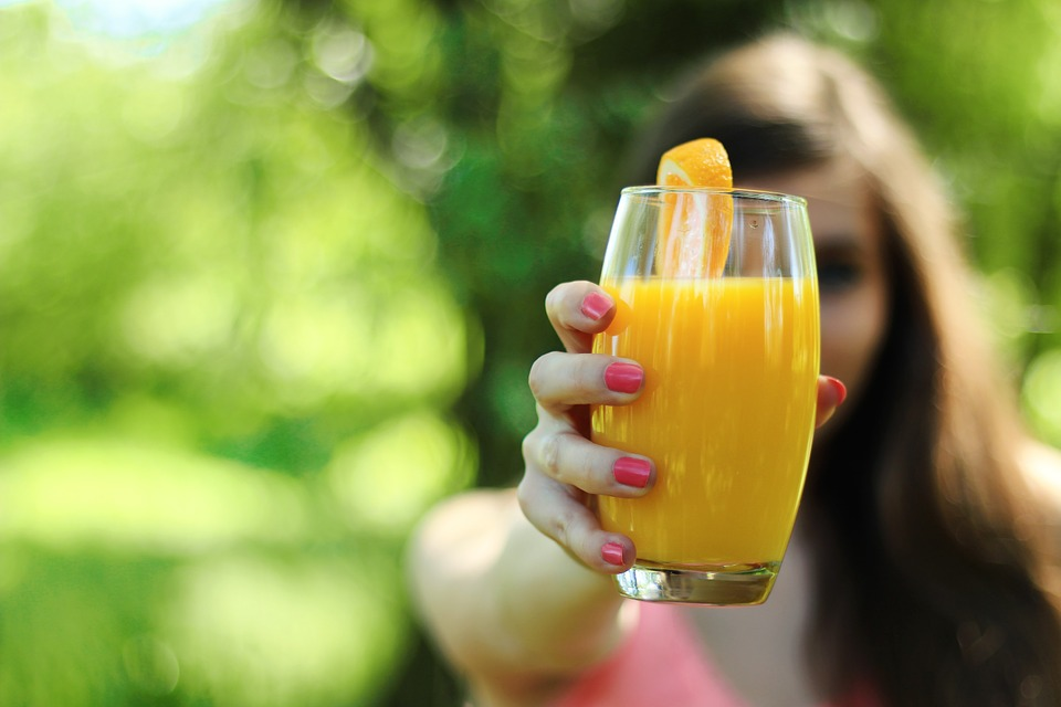 Juice market squeezed – but for how long?