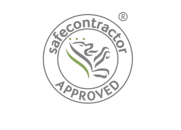 ICE achieves important safety accreditation