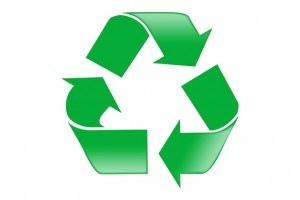 recycle-15172_640