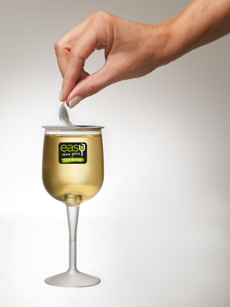 cefour wine