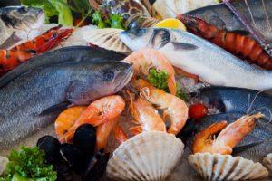 seafood-164664_960_720