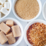 POST fellow publishes sugar and health research