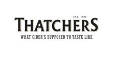 Ideagen works with Thatchers Cider