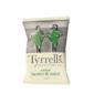tyrells-200x133