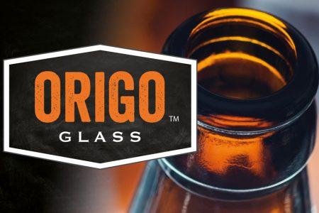 New glass range