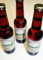 Campden BRI chosen to create a special ale for Parliament