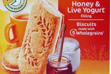 Regulatory concern sees EU drop in digestive product launches