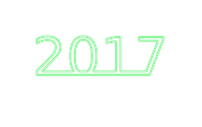 Mintel announces global trends for 2017