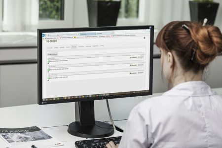ABB Robotics introduces Connected Services to improve UK productivity