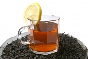 Time for tea solutions