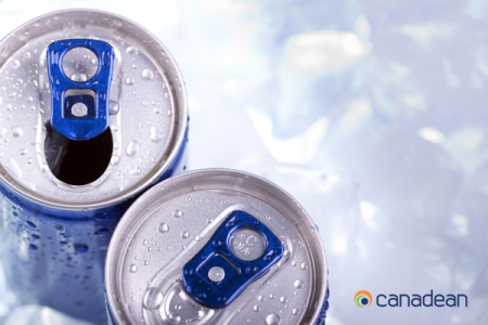 Energy drinks stand firm in EU