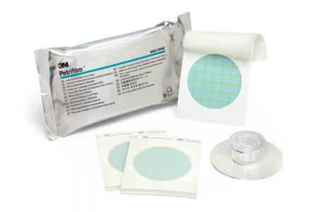 Reduce lactic acid bacteria spoilage