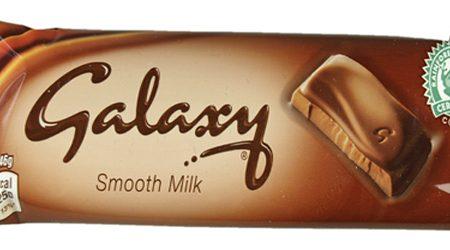 Mars recalls chocolates over salmonella risk