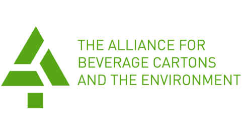 The Alliance for Beverage Cartons and the Environment (ACE) responds to EU Climate Law