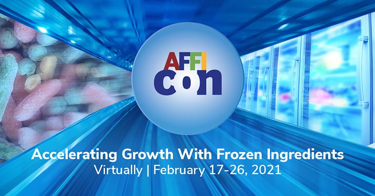 AFFI-CON 2021