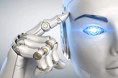 Firmenich announces the world's first AI-created flavour
