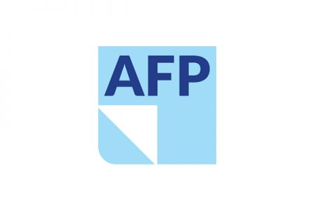 Apeldoorn Flexible Packaging presents new films at FachPack