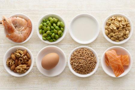 Prioritise allergen labelling this Food Allergy Awareness Week, asserts Bureau Veritas