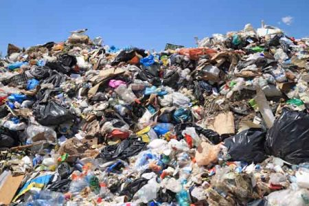 £100m investment needed for flexible plastic recycling