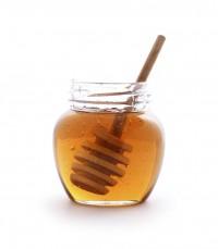 BCAJOB581 Sulfonamides in honey