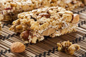 Digestive health key to consumer wellbeing