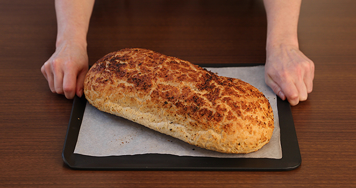 CSM Bakery Solutions launches new tiger paste variant