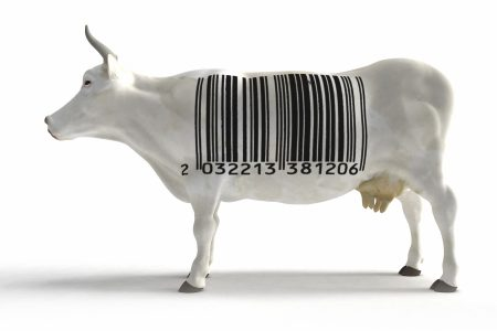 What can a comprehensive traceability solution do for you?