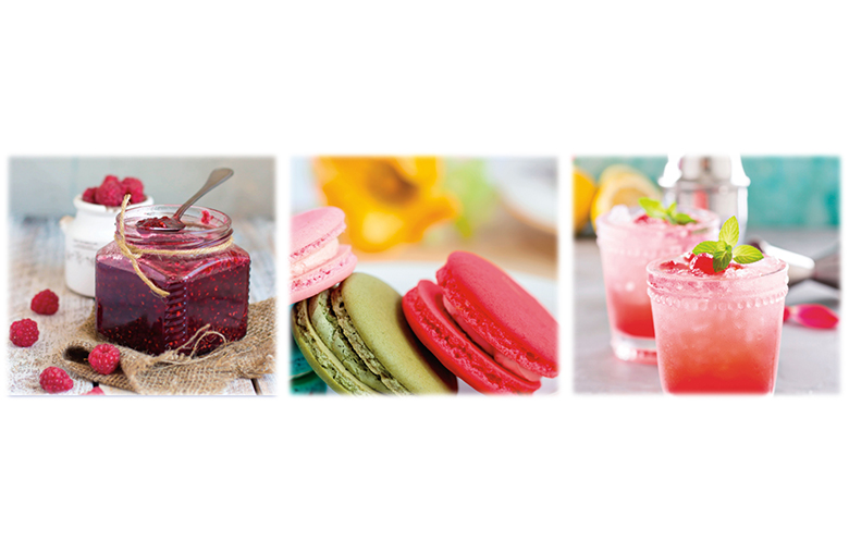 Batory Foods introduces line of high intensity sweetener blends for sugar replacement