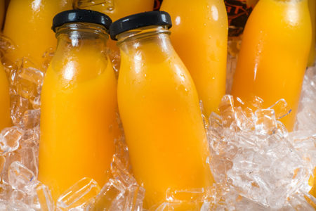 Better Juice scales up on sugar reduction tech for fruit juice