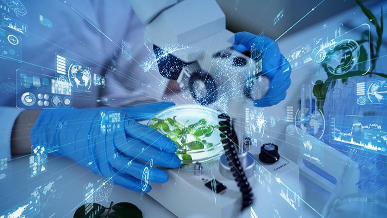 FutureBridge unveils top five technology trends for 2021