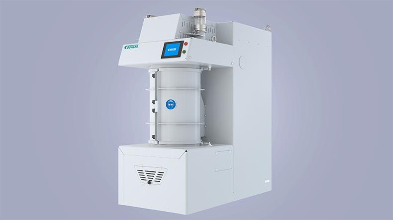 Bühler announces new digital rice mill solutions